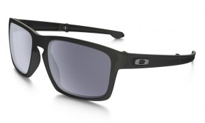 main_OO9246-01_sliver-f_matte-black-gray.001_Presentation
