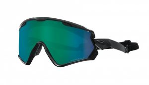 Oakley_WindJacket2.0_OO7072-01_Matte-Black-PrizmJadeIrid