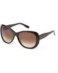 david-yurman-none-tortoiseshell-look-dy078-xl-round-sunglasses-none-product-0-493024609-normal